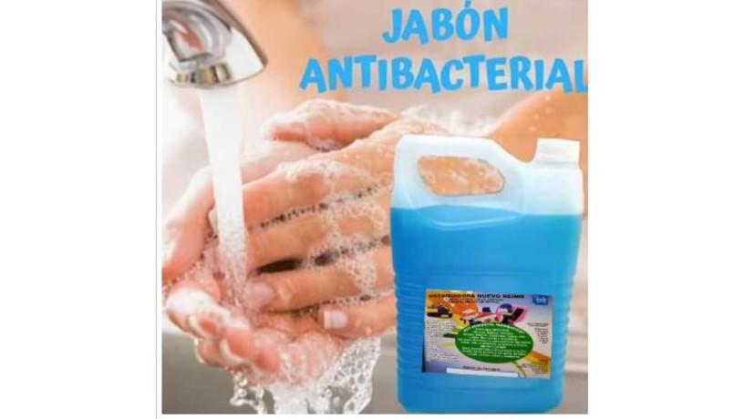 productos-de-limpieza-nalu-big-3