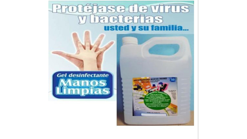 productos-de-limpieza-nalu-big-2