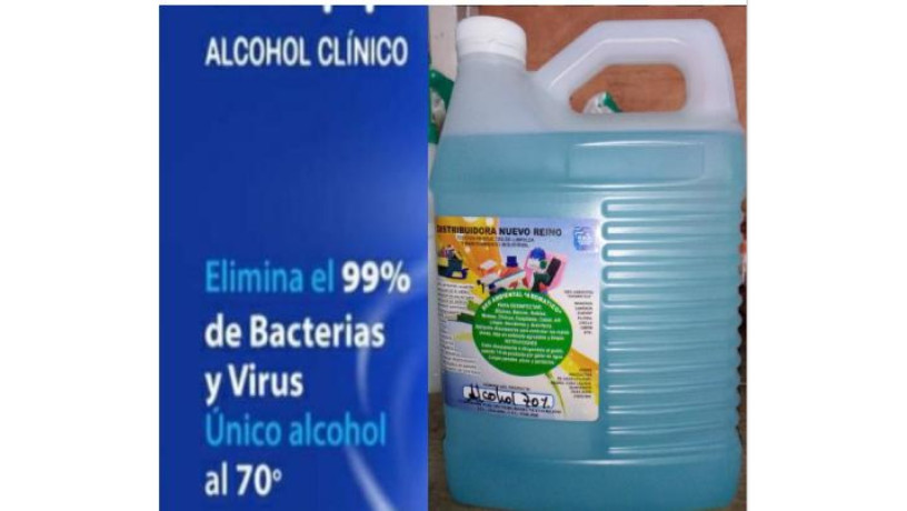 productos-de-limpieza-nalu-big-0