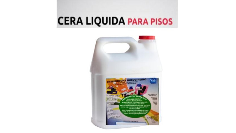 productos-de-limpieza-nalu-big-4