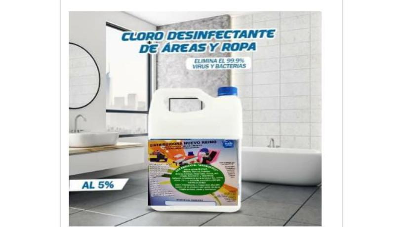 productos-de-limpieza-nalu-big-1