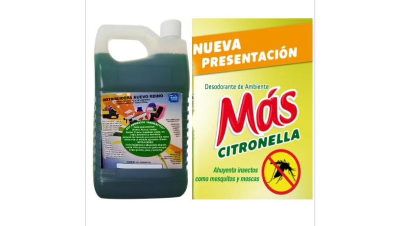 productos-de-limpieza-nalu-big-5