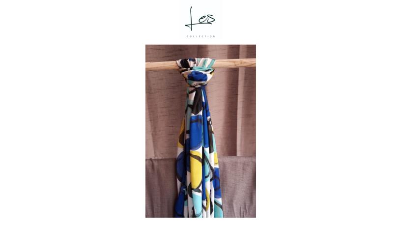 panoletas-accesorios-para-tu-outfit-disenos-exclusivos-big-1