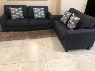 Muebles de sala