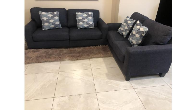 muebles-de-sala-big-0