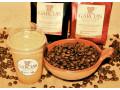 venta-de-cafe-empacado-bebidas-frias-y-calientes-small-3