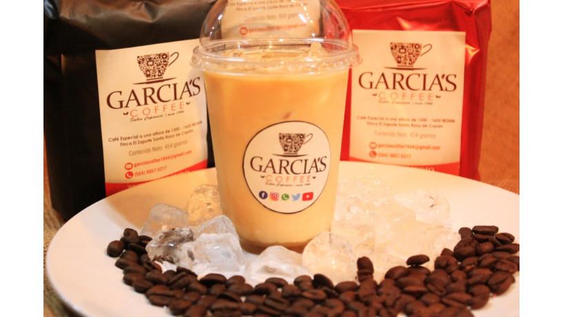venta-de-cafe-empacado-bebidas-frias-y-calientes-big-2