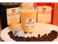 venta-de-cafe-empacado-bebidas-frias-y-calientes-small-2