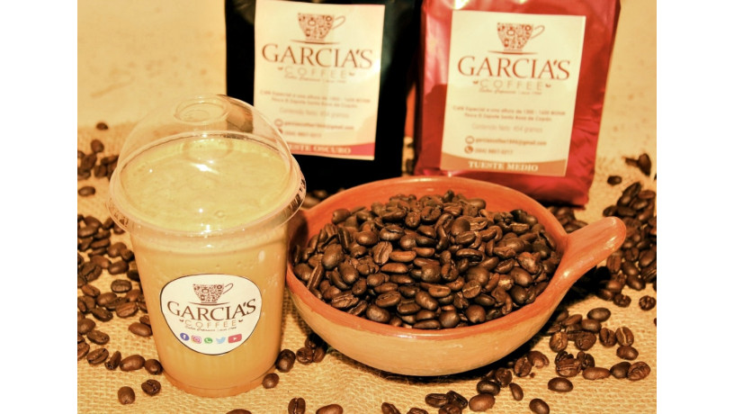 venta-de-cafe-empacado-bebidas-frias-y-calientes-big-3