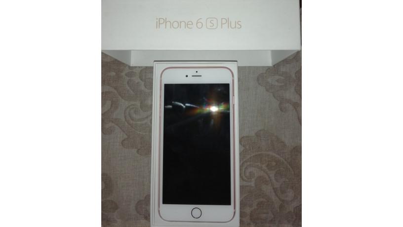 iphone-6-s-plus-128-gb-big-3