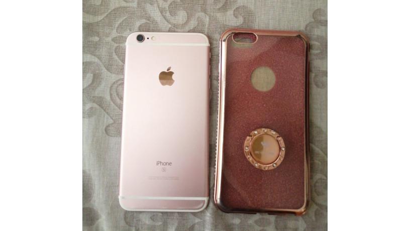 iphone-6-s-plus-128-gb-big-0
