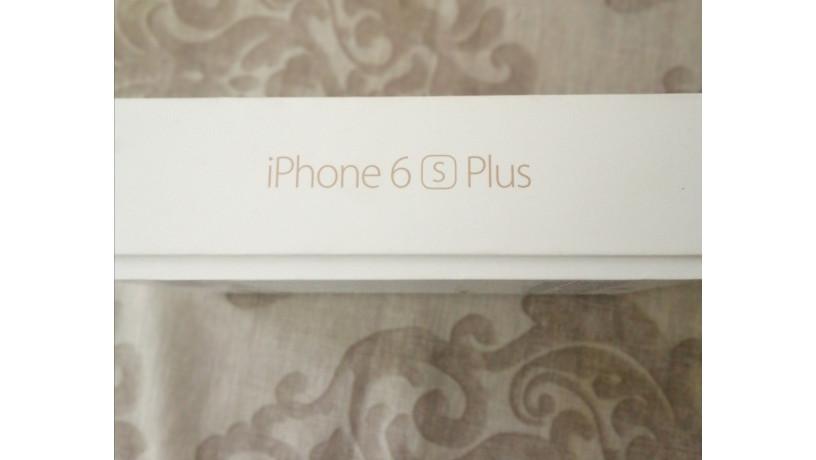 iphone-6-s-plus-128-gb-big-1