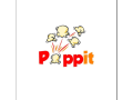 poppit-caramelo-small-1