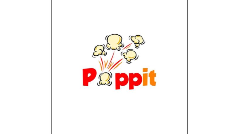 poppit-caramelo-big-1