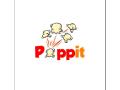poppit-combinada-small-1