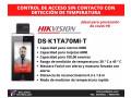 control-de-acceso-con-deteccion-de-fiebre-small-0