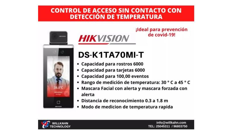 control-de-acceso-con-deteccion-de-fiebre-big-0