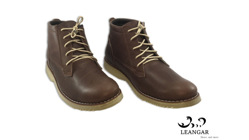 zapatillas-finas-tipo-derbys-big-3