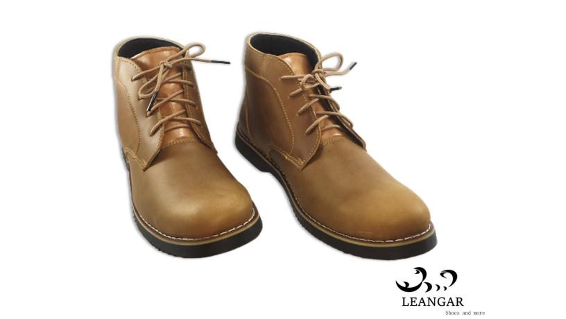 zapatillas-finas-tipo-derbys-big-2
