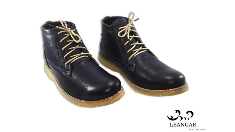 zapatillas-finas-tipo-derbys-big-1