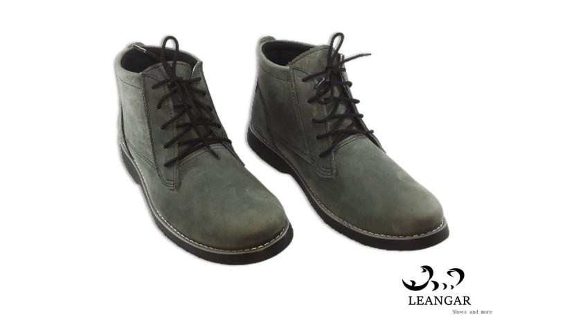 zapatillas-finas-tipo-derbys-big-0