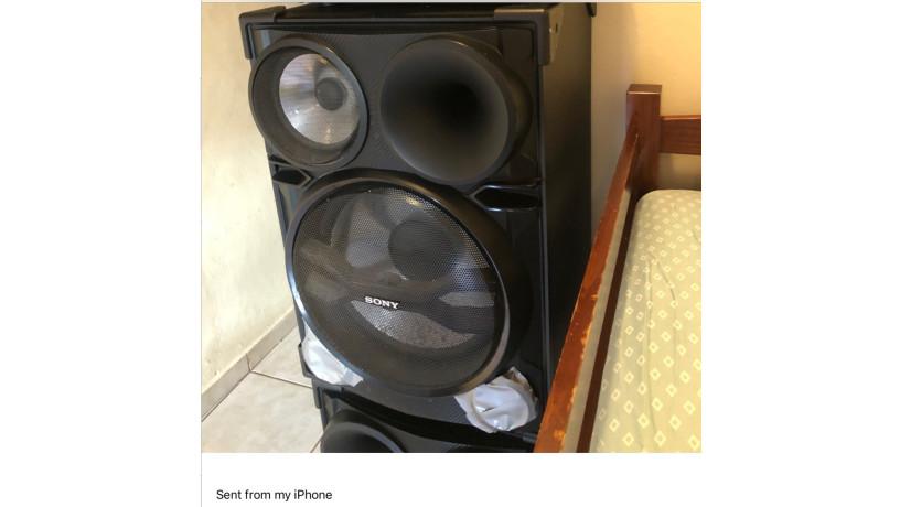 equipo-de-sonido-sony-big-4