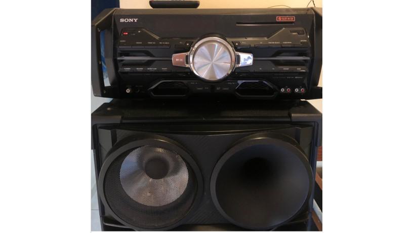 equipo-de-sonido-sony-big-1