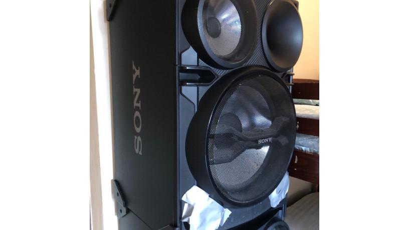 equipo-de-sonido-sony-big-3