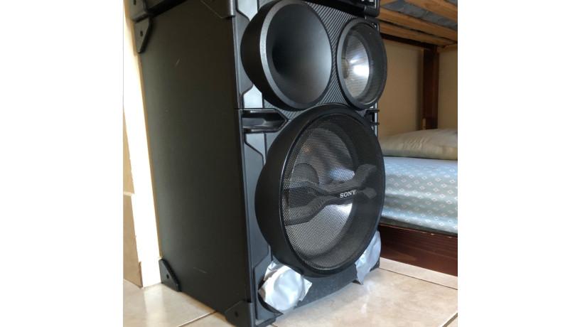 equipo-de-sonido-sony-big-5