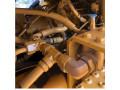 vibro-compactador-cat-cs-533-e-2012-small-4