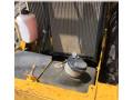 vibro-compactador-cat-cs-533-e-2012-small-3