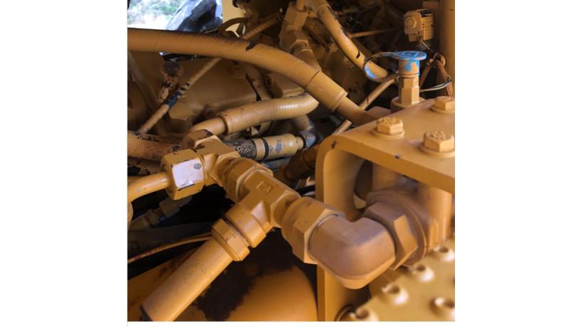 vibro-compactador-cat-cs-533-e-2012-big-4