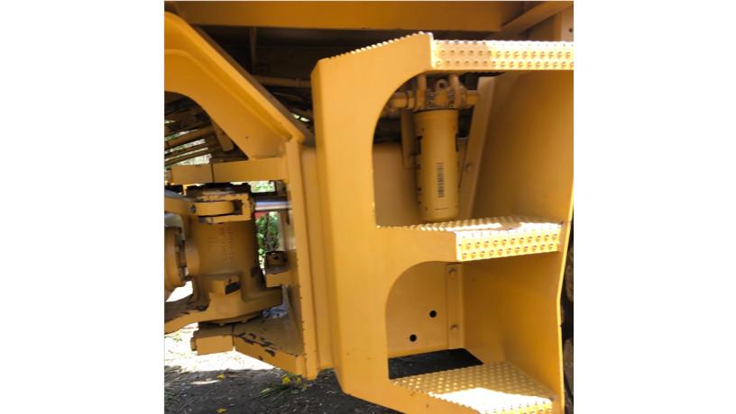 vibro-compactador-cat-cs-533-e-2012-big-5