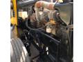 tanke-de-agua-peterbilt-2008-4500-gls-small-4