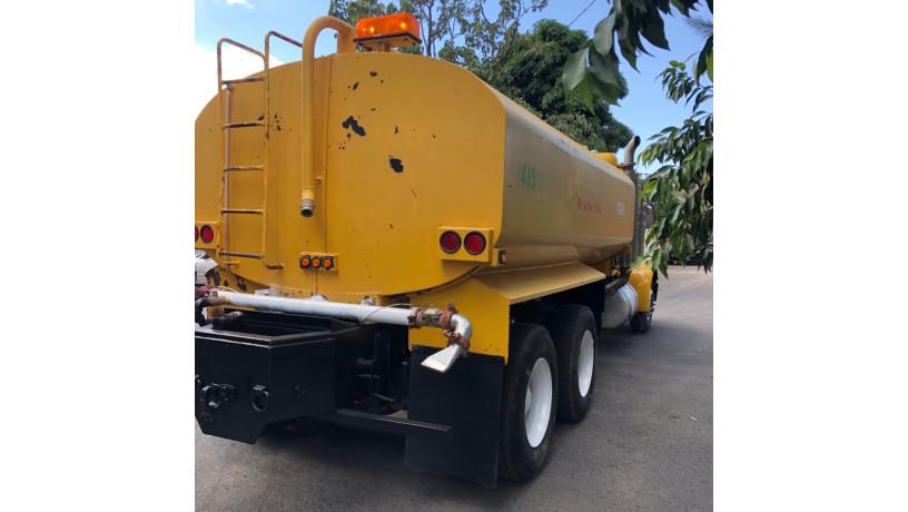 tanke-de-agua-peterbilt-2008-4500-gls-big-1