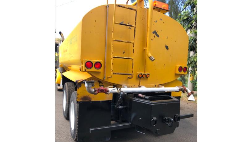 tanke-de-agua-peterbilt-2008-4500-gls-big-2
