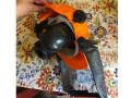 cascos-protectores-cabeza-oidos-ojos-small-2