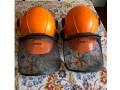 cascos-protectores-cabeza-oidos-ojos-small-0