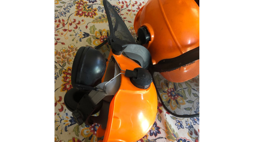 cascos-protectores-cabeza-oidos-ojos-big-5