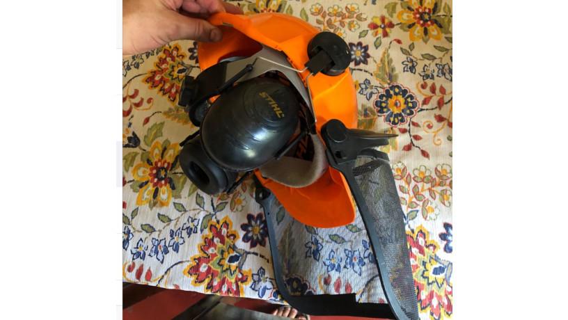 cascos-protectores-cabeza-oidos-ojos-big-2