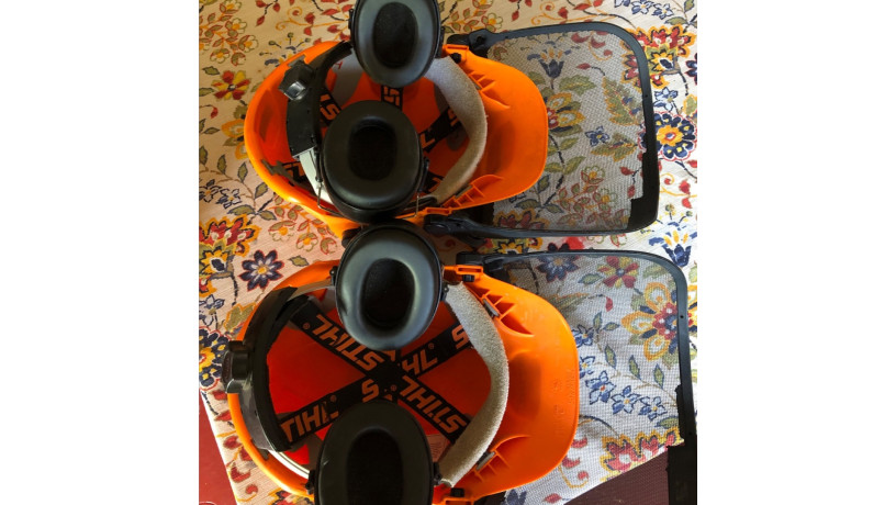 cascos-protectores-cabeza-oidos-ojos-big-1