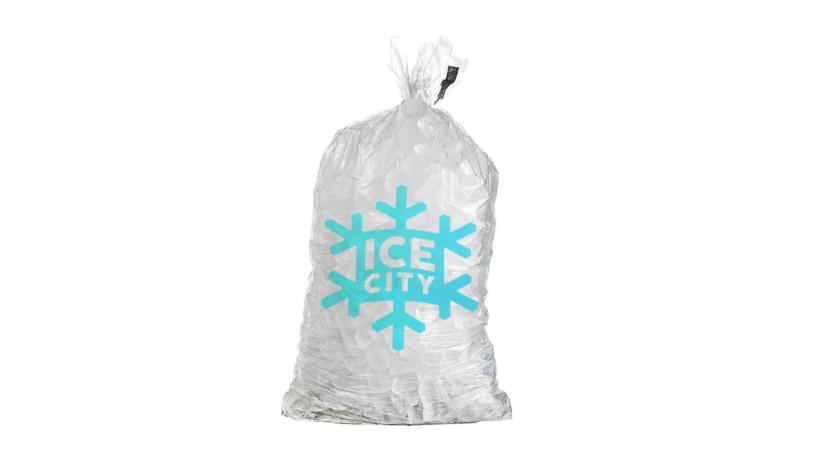 hielo-en-bolsa-5-libras-ice-city-big-0