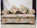 sofa-doble-small-0