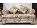 sofa-doble-small-1