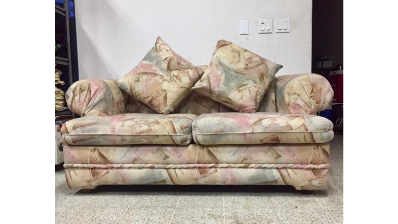 sofa-doble-big-0