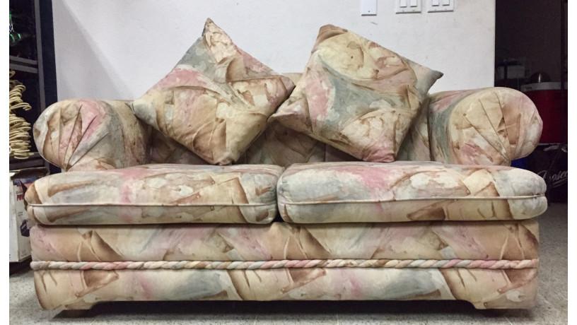 sofa-doble-big-1
