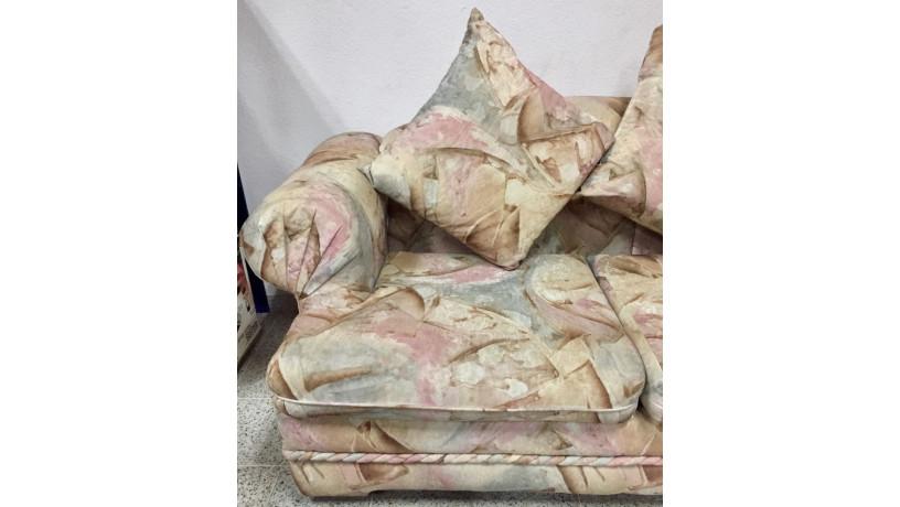 sofa-doble-big-2