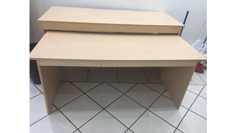 mesas-dobles-de-melamina-big-2