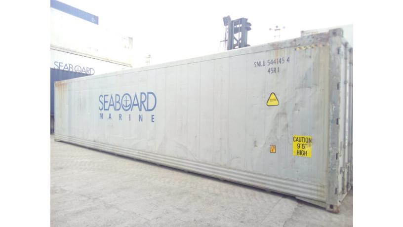 contenedores-refrigerados-en-venta-big-0