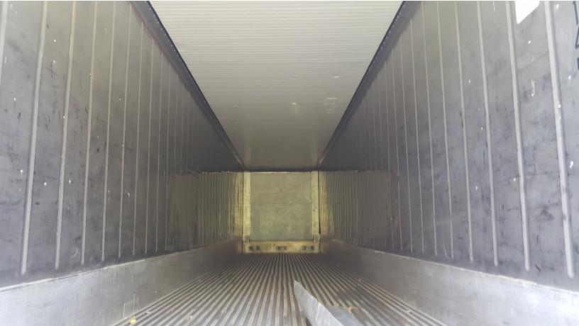 contenedores-refrigerados-en-venta-big-1